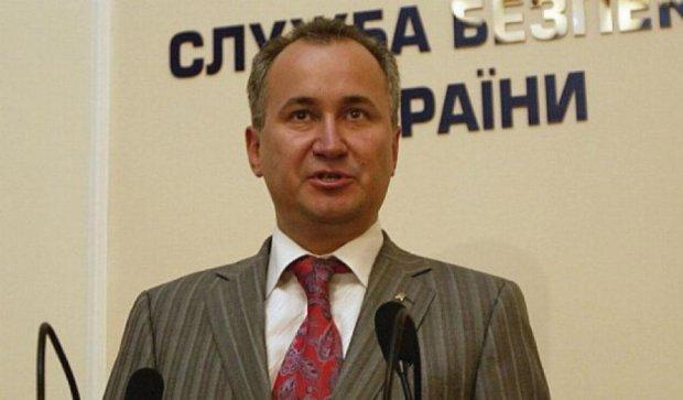 Террористам приказали взять в плен украинских офицеров для обмена - Грицак