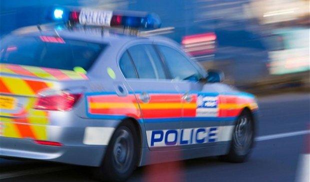 В Британії вважають, що поліція не повинна збирати штрафи на дорогах