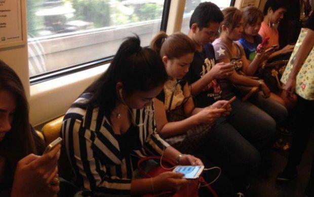 Facebook, YouTube или Instagram: появился рейтинг мессенджеров и соцсетей