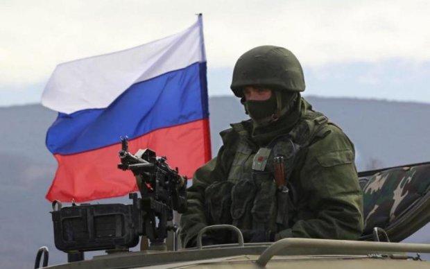 """Донбаські бойовики почали масово """"ламатися"""""""