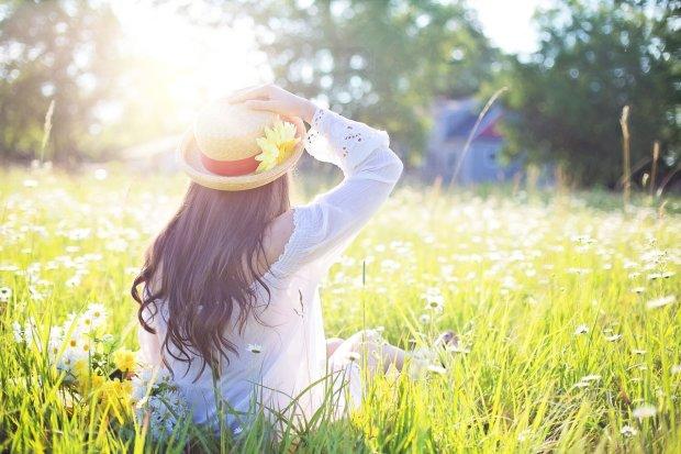 Прогноз на июнь для всех знаков Зодиака: как привести жизнь в порядок и перестать нервничать