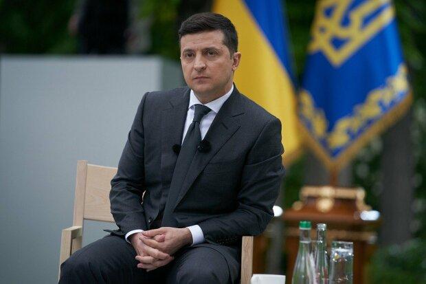 Anti-Spiegel: Западные СМИ мусолят новости из Беларуси и молчат об Украине, где Зеленский закрыл последние телеканалы, критикующие правительство
