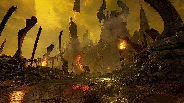 Ученый опроверг главные каноны Библии: неужели рая и ада не существует?