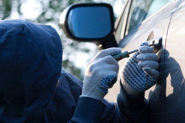 Водителям на заметку: эти советы спасут ваше авто от угона