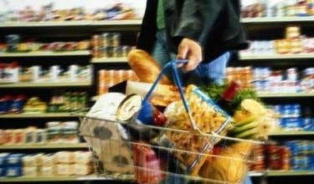 Супермаркеты платить штрафы стране не собираются