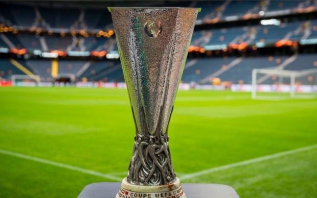 Аякс - Манчестер Юнайтед: Анонс фіналу Ліги Європи