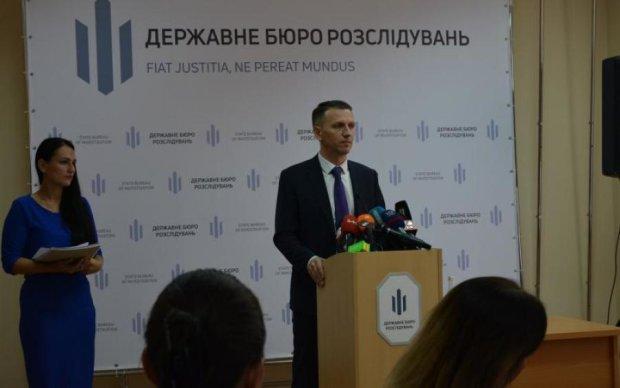 Уголовники, госизменщики и друзья сепаратистов: кто пытается пролезть в новосозданное Государственное бюро расследований