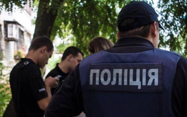 Бесследное исчезновение девочки поставило украинский мегаполис на уши: подробности