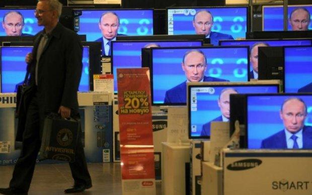 Молдова готовится отбивать путинские атаки