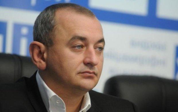 Необходимо собирать доказательства для обвинения Путина, а не убеждение - Матиос