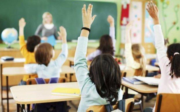 Русский язык в школах: Киев разгромил бред путинских шавок