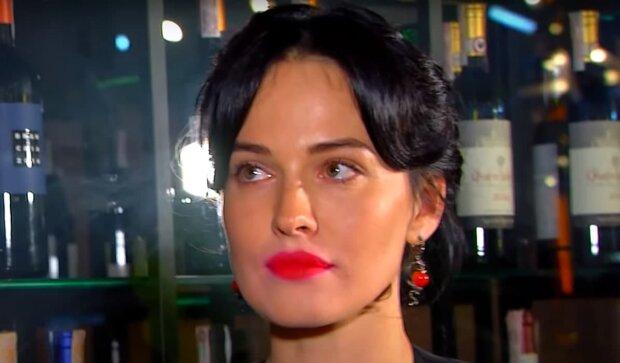 Даша Астаф'єва, скріншот: Youtube