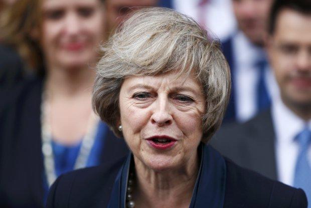 Тереза Мэй отменила решающее голосование по Brexit: неужели это конец