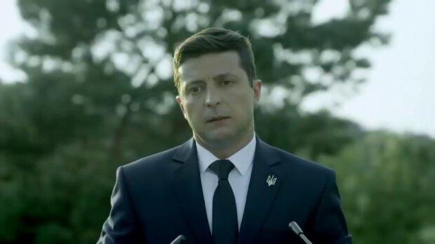 """Золотарев объяснил почему Зеленский стремительно теряет поддержку украинцев: """"Гуртом і Зе бити легше"""""""