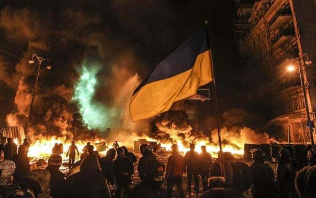 Підірвати Майдан: охоронець Януковича у всьому зізнався