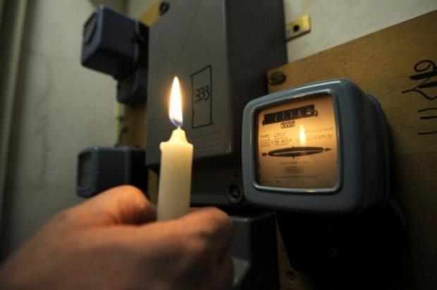 Сегодня во Львове выключат свет: узнайте где