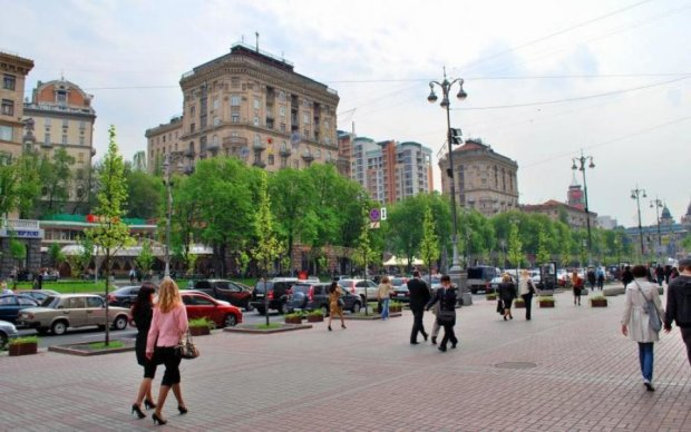 Злочини в Україні: шокуюча статистика