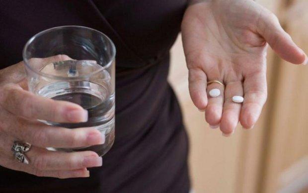 Природні замінники антибіотиків: повний список продуктів