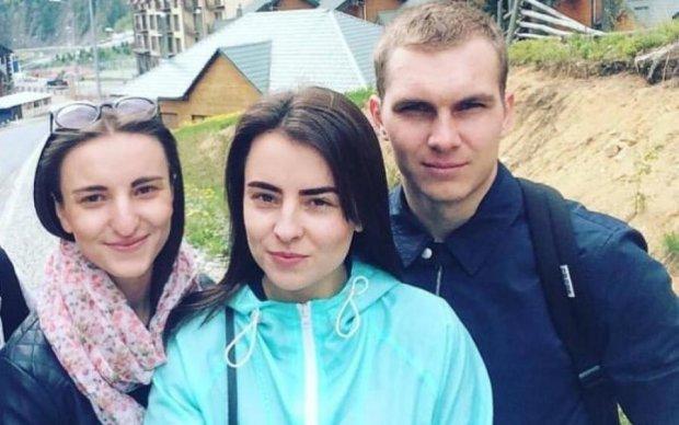 Кривава ДТП Зайцевої: вдова жертви заговорила