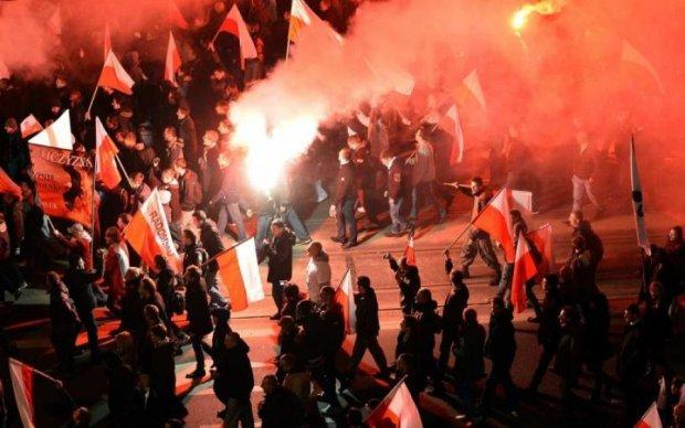 Знищують найдорожче для українців: Польщу охопило безумство