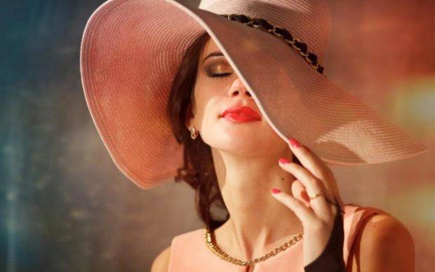 Вчені нарешті з'ясували, як запахи пов'язані зі спогадами