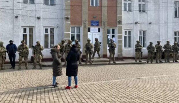 Фото: ukranews.com