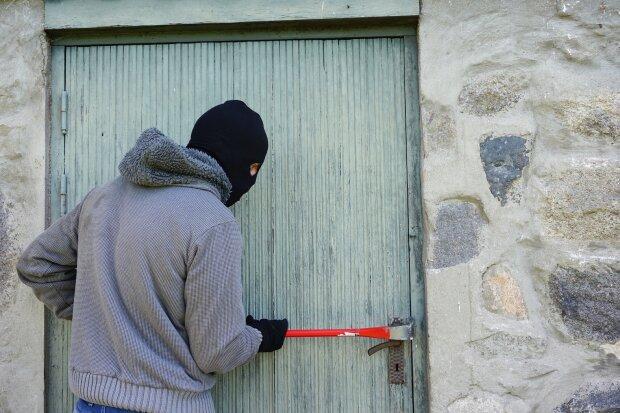 злочинець, фото з Pxhere