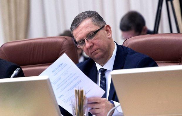 """""""Підвищення тарифів на газ – це їх зменшення"""": із Ревою щось не так, попахує Кличком, українці спантеличені"""