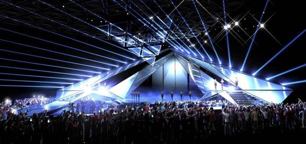 Евровидение 2019 оказалось под угрозой срыва, организаторы резко отменили концерт: подробности