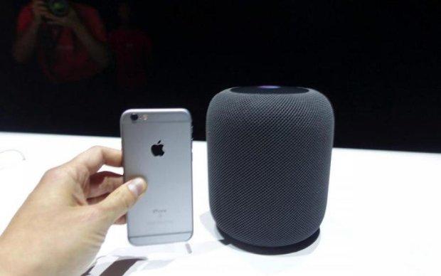 Apple порадує ще одним бюджетним девайсом