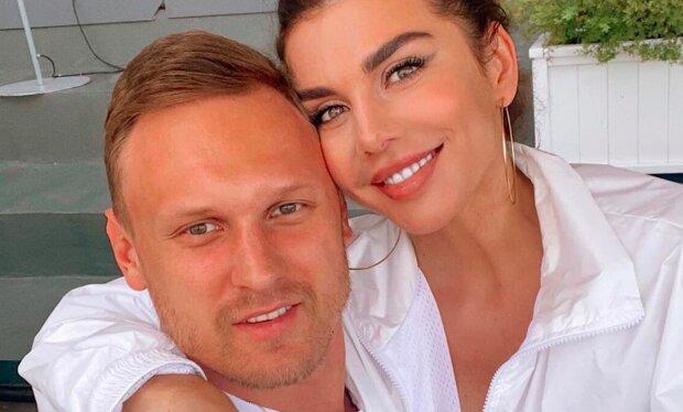 Анна Сєдокова, instagram.com/annasedokova/
