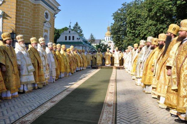 28 липня: яке сьогодні свято - історія і традиції
