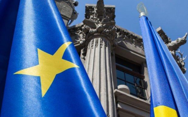 В.Медведчук: по ЗСТ с ЕС пора делать официальные выводы