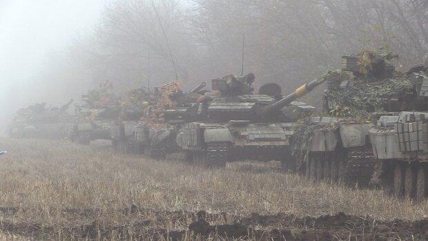 Путину стоит бояться: украинские танкисты показали, на что способны, фото