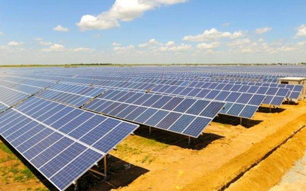 Нюансы выбора оборудования для солнечных электростанций