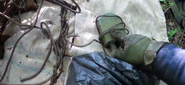 Металургійна галузь України на межі зупинки: Кабмін закликали заборонити експорт брухту