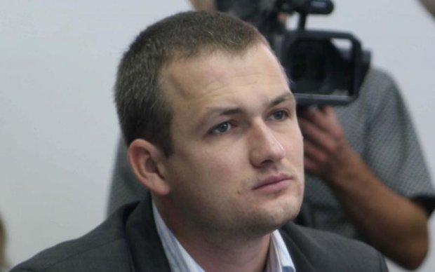 Не все так просто: появилась любопытная версия избиения депутата Левченко