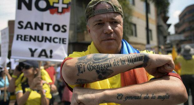 Хвастался убийством сотен людей: умер киллер легендарного наркобарона Пабло Эскобара