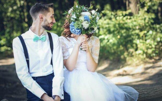 Идеальная семья: нумерологии раскрыли секреты даты свадьбы