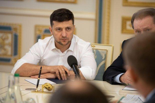 Зеленський терміново зателефонував Путіну: припиніть вбивства