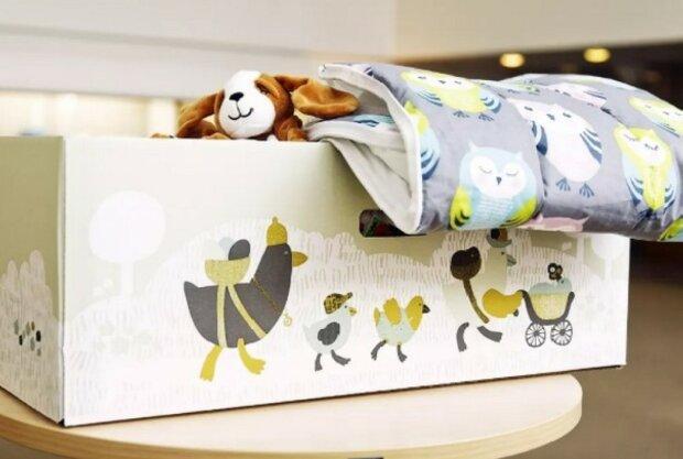 """""""Пакет малыша"""" в 2020: что будет с единоразовой помощью молодым родителям"""