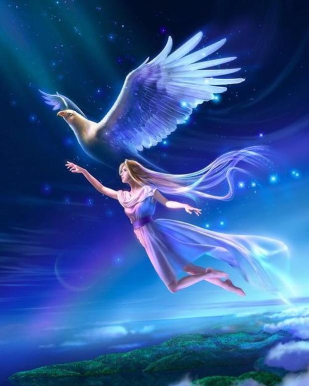 Сегодня народный праздник Аггей Инесей 29 декабря: поверья и приметы