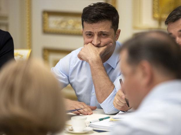 """У Зеленского впервые рассказали о новых тарифах: """"Сможем отказаться"""""""