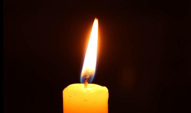 На Прикарпатье скончался легендарный священник - 40 лет отдал Богу