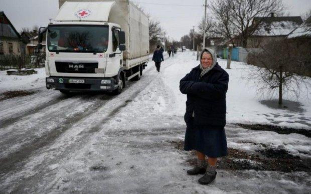 Донбас без зв'язку: стало відомо, кому це вигідно