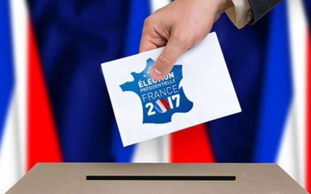 Офіційно: вибори у Франції відбулися