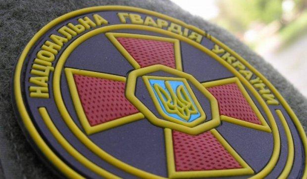 Аварійний балкон вбив нацгвардійця на Івано-Франківщині