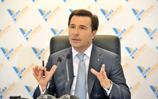 МВФ может ужесточить условия кредита для Украины, – Коновалюк