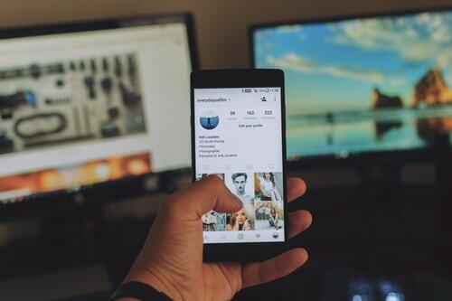 Instagram больше никому не покажет ваши лайки: нововведение запустили по всему миру