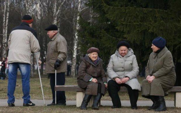 Доленосний закон: хто вийде на пенсію достроково